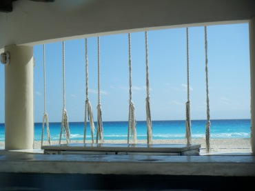 Annys Adventures, Cancun, Mexico
