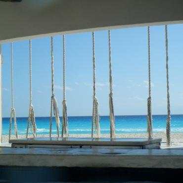 Annys Adventures, Cancun, Mexico