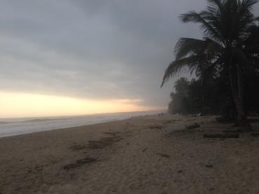 Annys Adventures Blog - Palomino, Colombia