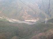 Annys Adventures Blog -Parque Nacional del Chicamocha
