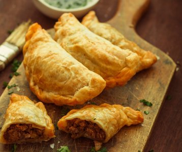 http://remezcla.com/lists/food/empanadas-of-latin-america/